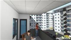 Garsoniere incepand de la 44.000 euro, valea doftanei. trinity residence