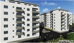 Apartamente 3 camere incepand de la 82.000 euro, valea doftanei. trinity residence