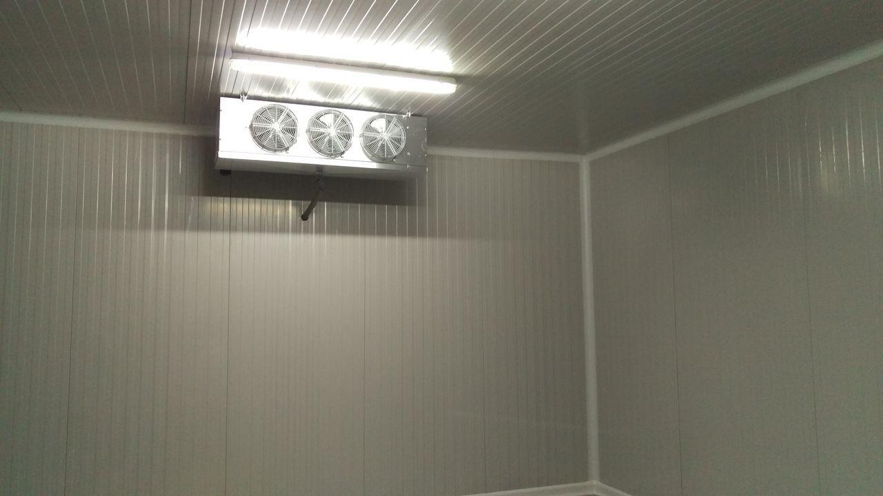 inchiriem camere frigorifice mobile