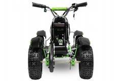 ATV Electric pentru copii ECO Cobra 800W 36V