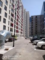 De vânzare apartament 2 camere PLAZZA RESIDENCE