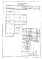 apartament 4 camere , central Curtea de Arges