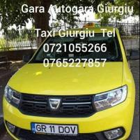 Taxi Giurgiu Curse Oriunde în Tara Tel 0721055266
