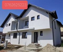 Vila duplex in comuna Berceni