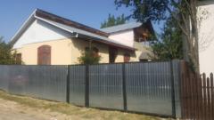 Vand casa de vacanta in Soveja