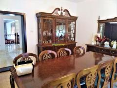 Casa de vânzare in Buiac Arad