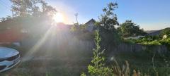Casa +teren în comuna Mahmudia jud tulcea