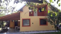 Casa Bogati / Jud.Arges