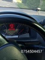 Deblocare contact Vw Golf Caddy Touran Tiguan Polo Skoda Octavia Seat Leon Altea Ibiza Audi A3 A4 A6