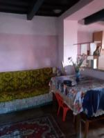 Casa de vanzare com. AITON jud. Cluj