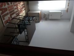 Apartamente 2 camere Drumul Taberei