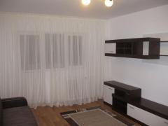 Apartament 2 camere Militari (Veteranilor-Lujerului).