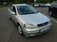 De vânzare Opel Astra G