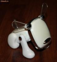 Robot Speaker SEGA TOYS model C-015C
