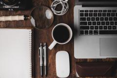 Înființare firmă, modificări, actualizări firmă srl, ii, if, pfa, sa