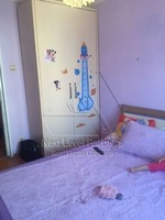 Apartament 3 camere Sebastian-Calea Rahovei