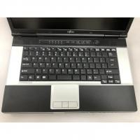 Laptop Fujitsu Siemens E742 Intel Core i5