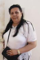 Doamna 54 ani din Galati