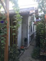 Casa oras Pantelimon