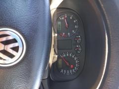 Vw Golf4 1.6 benzina