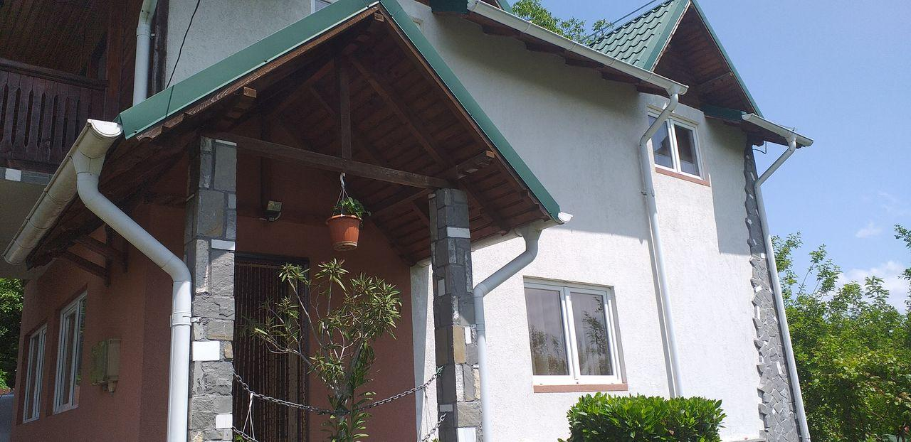 Vand casa de vacanta in Provita de Jos aproape de Breaza si Campina