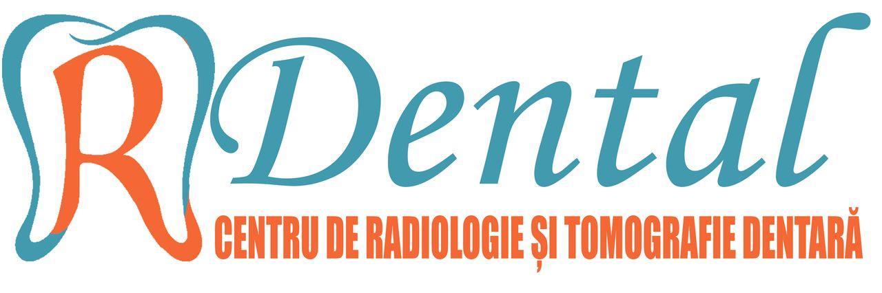 Recepționeră - Centru de Radiologie (absolventă 2021)