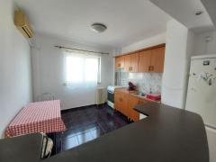 Apartament cu 3 camere zona Dinamo