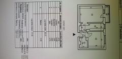 Proprietar, vand apartament 2 camere, sector 3, Str Vlahita
