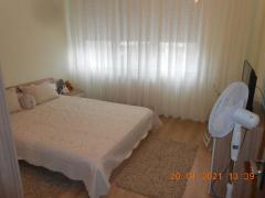 Apartament trei camere Braila
