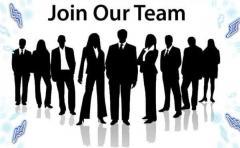 Cautam colaboratori pentru brokeraj asigurari si oferte de vacanta