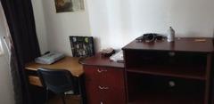 Apartament cu 2 camere Gheorgheni