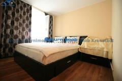 Vanzare apartament 2 camere semidecomandat etaj intermediar zona Astra