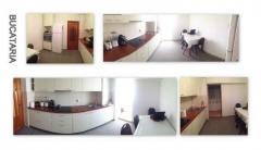 Apartament Nicolina 3 cam