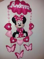 Decoratiuni personalizate pentru camera copilului
