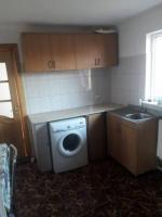 Inchiriere apartament 3 camere zona Ghe.Doja(Craiovei)
