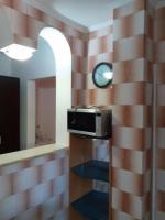 ofer spre inchiriere apartament 2 camere, decomandat, 64 mp, mobilat.