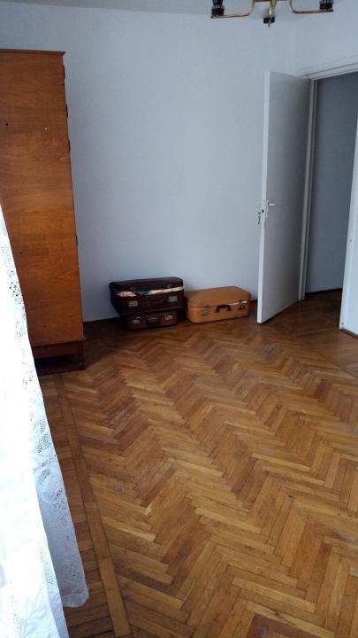 Apartament craiova piata centrala