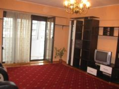 Inchiriez apartament 2 camere Nerva Traian ,Stradal