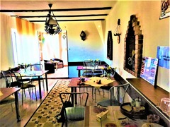 închiriem hotelul pentru evenimente HOTEL DOLCE FAR NIENTE in Brasov