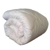 Gecor – Producator confectii textile pentru casa si Horeca