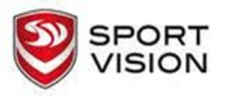 SALES ASSISTANT SPORT VISION/BUZZ