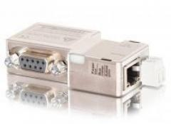 ACCON-Net Link-PRO compact 405 €