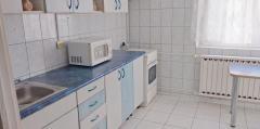 Dau in chirie apartament 3 camere zona Panduri sector 5