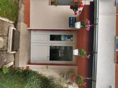 Apartament 2 camere Bușteni