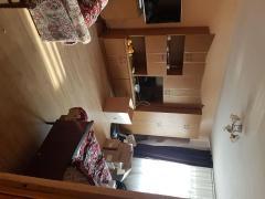 Apartament decomandat 2 camere