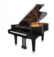 Vanzare piane si pianine, noi si reconditionate la Casa Pianelor BOEM & BOL!