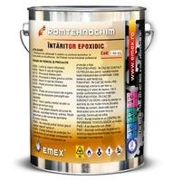 INTARITOR EPOXIDIC  EMEX I 30-25