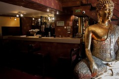 Clubul THE BUDDHIST angajeaza HOSTESS, DANSATOARE