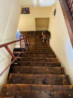 Casa spatioasa de vanzare in Iosefin, pretabil spatiu comercial si locuinta