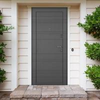 Montaj/deblocat/reglat usi ( lemn,metalice,sticlă, PVC) si ferestre